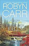Forbidden Falls (A Virgin River Novel)