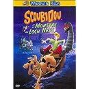 Scoubidou : Scoubidou et le monstre du Loch Ness