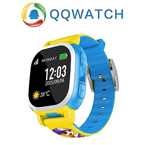 tencent-qq-watchgps-verfolger-uhr-fr-kinder-sos-notfall-verlorene-smart-mobile-phone-app-armband-arm