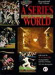 The Official Book of the 1992 World S...