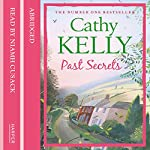 Past Secrets | Cathy Kelly
