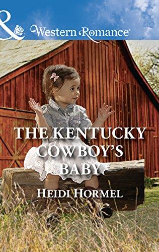 the-kentucky-cowboys-baby-mills-boon-western-romance-angel-crossing-arizona-book-4