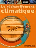 Le rchauffement climatique