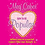 How to Be Popular | Meg Cabot