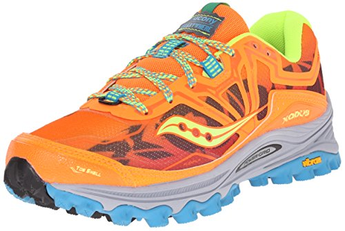 Saucony-Womens-Xodus-60-Trail-Running-Shoe
