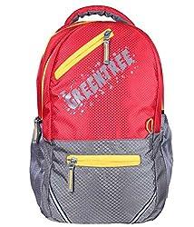 Greentree Unisex Backpack Casual Bag Sports Bag College School Shoulder Bag MBG31