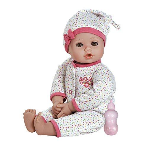 Adora Playtime Baby