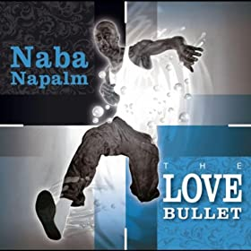 Amazon.com: Satta ( feat Maikal X ): Naba Napalm: MP3 Downloads