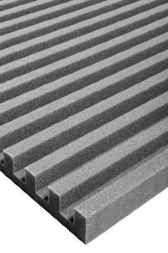 stegabsorber-100x195cm-in-verschiedenen-starken-akustikplatte-zur-verbesserung-der-raumakustik-dicke