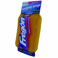 Fregon Clasico Sponge, 12 Per Box