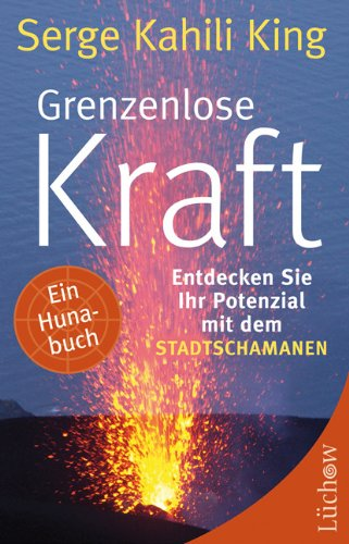 Download grenzenlose kraft entdecken sie ihr potenzial mit dem pdf download books by downloading them on our website in pdf kindle ebook epub and mobi formats by reading then the more we gain knowledge fandeluxe Image collections
