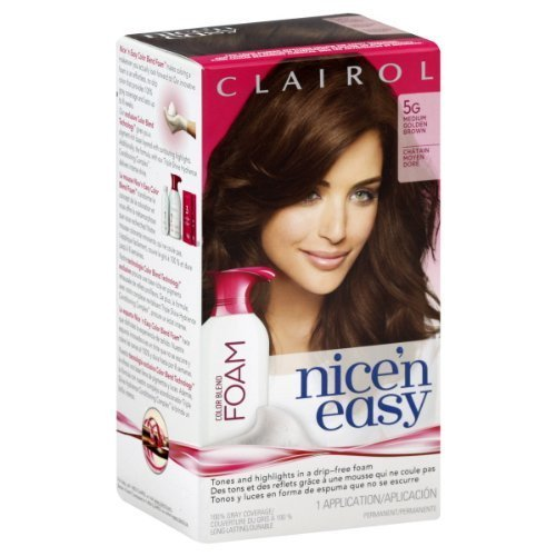 clairol-nice-n-easy-permanent-color-medium-golden-brown-5g-by-clairol