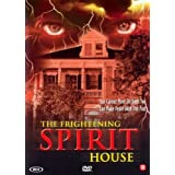 Spirit [Region 2] ~ Greg Evigan