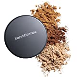 Bare Escentuals Foundation SPF 15by bareMinerals