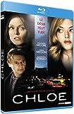 echange, troc Chloe [Blu-ray]