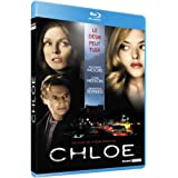Chloe [Blu-ray]par Julianne Moore