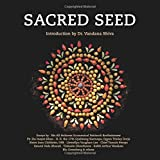img - for Sacred Seed book / textbook / text book