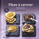 Pates  tartiner maison