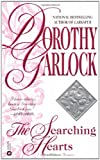The Searching Hearts (0446365262) by Garlock, Dorothy