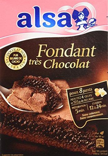 alsa-preparation-pour-gateau-fondant-chocolat-360g-lot-de-3