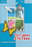 The Colours of My Home
