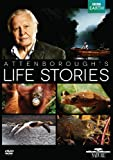 Life Stories (David Attenborough)