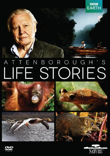 Life-Stories-David-Attenborough