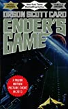 Enders Game (Turtleback School & Library Binding Edition)