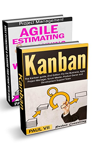 agile-product-management-box-set-agile-estimating-planning-your-sprint-with-scrum-kanban-the-kanban-