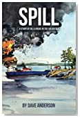 Spill: Oil and Orcas in the Salish Sea