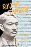 Noli Me Tangere (Shaps Library of Translations) (0824819179) by Jose P. Rizal