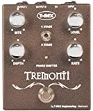 T-Rex Mark Tremonti Phaser
