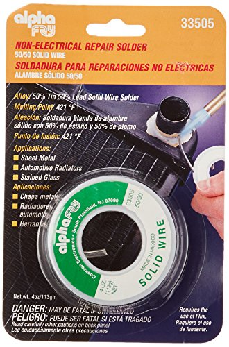 alpha-fry-am33505-cookson-elect-50-50-solder-solid-wire