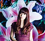 Mystical Flowers(初回限定盤CD+Blu-ray)