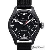 IWC IWC ビッグ パイロットウォッチ トップガン IW501901 新品 時計 [メンズ] [iwc230] [並行輸入品]