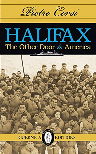 halifax-the-other-door-to-america-essential-cities-series