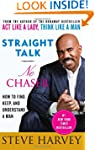 Straight Talk No Chaser