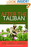 After the Taliban: Nation-Building in...