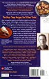 Top Secret Restaurant Recipes 2: More Amazing Clones of Famous Dishes from Americas Favorite Restaurant Chains
