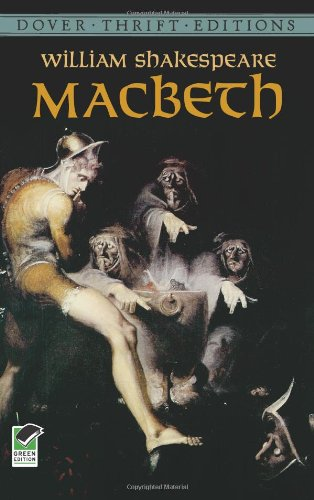 shakespeares macbeth a story of the fall of a hero In macbeth , william shakespeare's tragedy about the tragic hero was to be pitied in his fallen plight but not the fall of man in the genesis story.