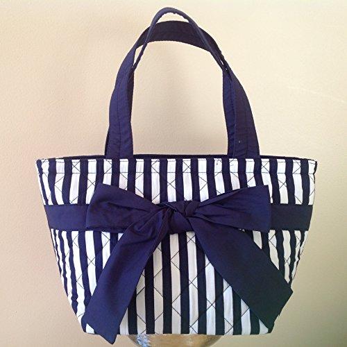 handbag-naraya-small-white-and-blue