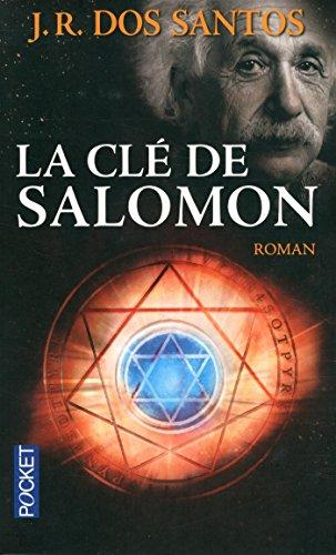 la-cle-de-salomon