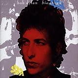 Bob Dylan Biograph