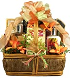Gift Basket Village Easter in The Tropics Tropical Gift Basket, 9 Pound