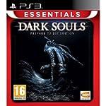 Dark Souls : prepare to die [import a...