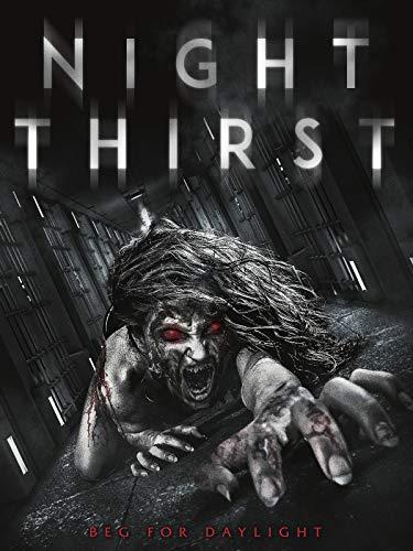 Night Thirst