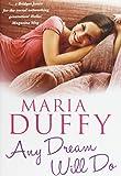 Maria Duffy Any Dream Will Do