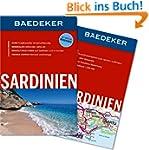 Baedeker Reisef�hrer Sardinien