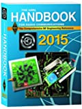 The ARRL Handbook for Radio Communications 2015