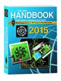 The ARRL 2015 Handbook for Radio Communictions (Arrl Handbook for Radio Communications)